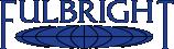 Fulbright US Scholar Program