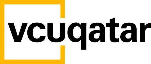 VCUQatar