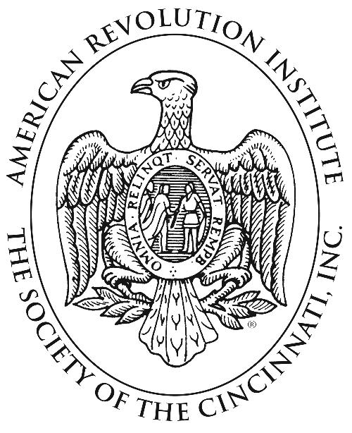 Image result for society of the cincinnati