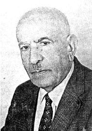Dr. Habib Mu'ayyad