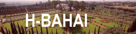 bahai research paper Bahai research bahai  in the field of bahai studies will have to give each  and the blog owner or owners warrant that the paper meets their standards.