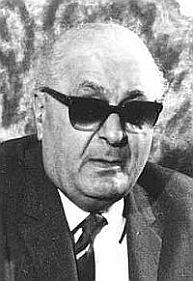 'Abdu'l-Hamid Ishraq-Khavari